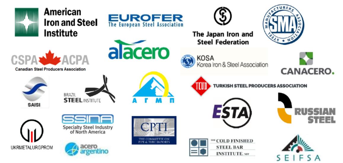 Global Forum Association Logos (Oct2020)